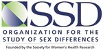 OSSD Logo new
