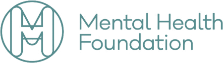 World Mental Health Day 2016 Foundation Logo