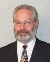 Dennis A. Revicki, PhD