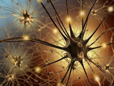 Disease Neurogenomics