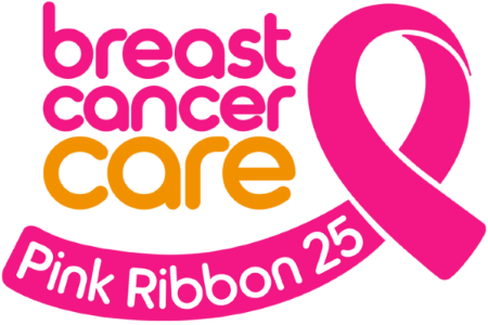 Breast Cancer Awareness Month at BioMed Central