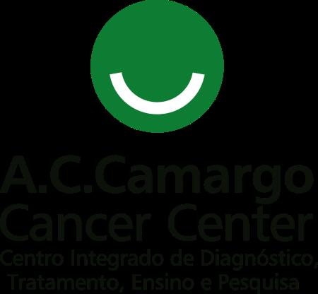 ACR logo (1)