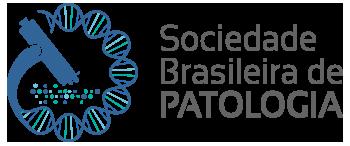 SAEP logo