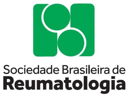 Advances in Rheumatology | Home