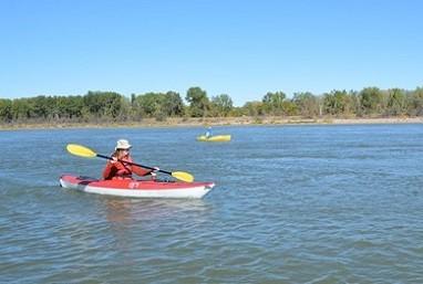KayakingUSA