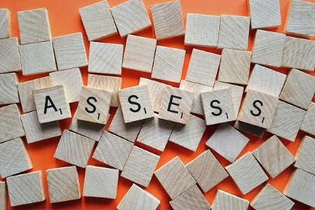 Call for papers: Language Assessment Literacy
