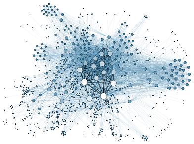 Big Data Analytics | Home page