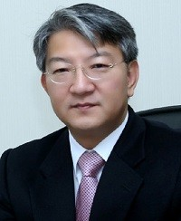 Dr. Sang Yup Lee