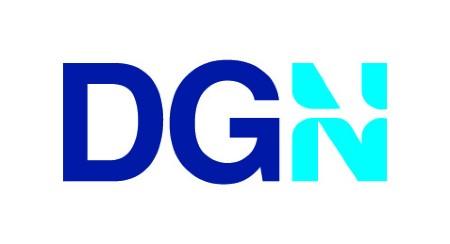 DGN_Logo_V1_Standard_CMYK_pos