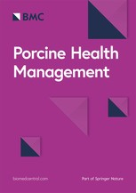 Porcine Health Management