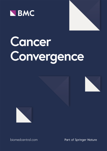 Cancer Convergence