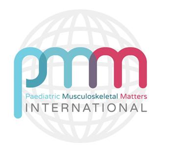 Pediatric Rheumatology | Home page