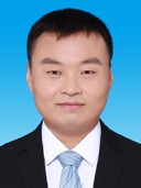 Y. N. Zhao