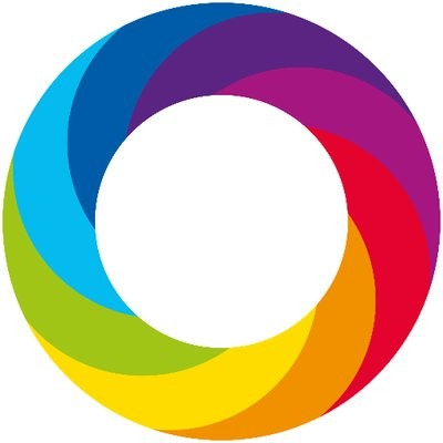 Altmetric Logo_data