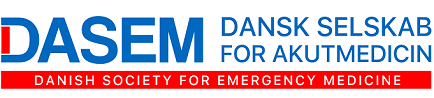 Danish Society for Emergency Medicine