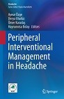 Peripheral Interventional Management in Headache