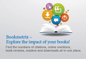 Bookmetrix