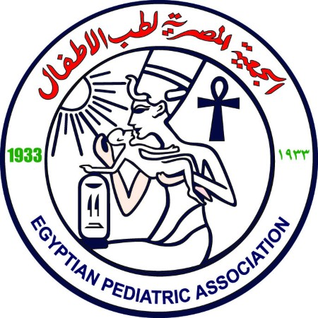 egyptian-pediatric-association NEW logo