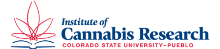 Institute of Cannabis Research