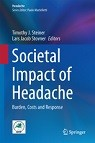 Societal Impact of Headache image