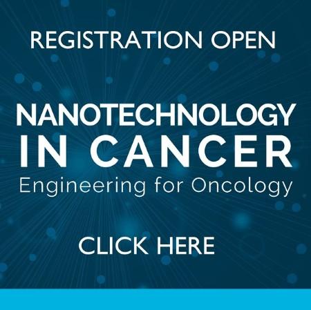 Cancer Nanotechnology | Home page