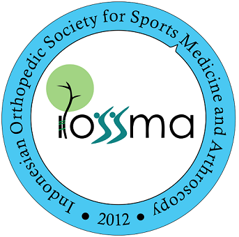 Indonesian Orthopaedic Society for Sports Medicine and Arthroscopy