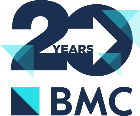 BMC Research Notes   Home page