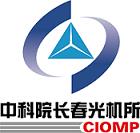 CIOMP logo