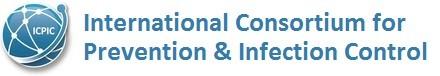 ICPC-soc-logo