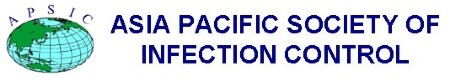 APSIC-soc-logo