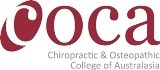 Chiropractic and Osteopathic College of Australasia