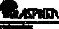 ASPHER logo