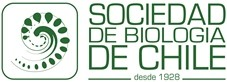 Chilean Biology Society logo