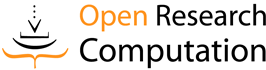 open research computation