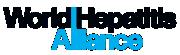 WHA-soc-logo