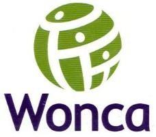 WONCA logo