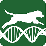 Canine Genetics and Epidemiology