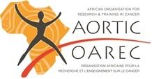 AORTIC logo