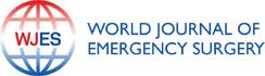 WJES logo
