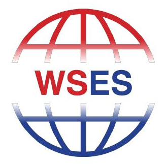 wses