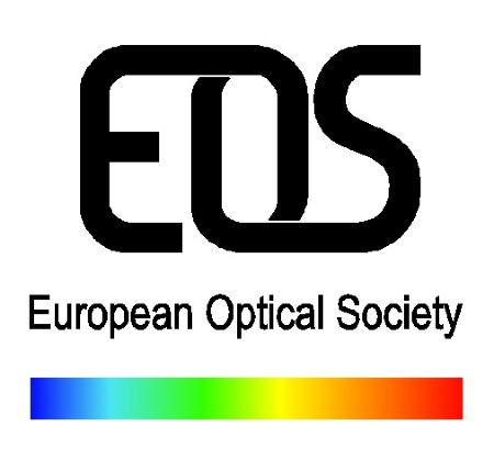 European optical society logo