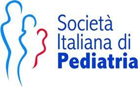 Società Italiana di Pediatria