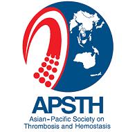 APSTH logo