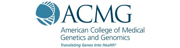 ACMG Statements and Guidelines