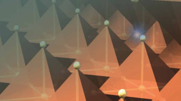 Perovskites for Optoelectronics
