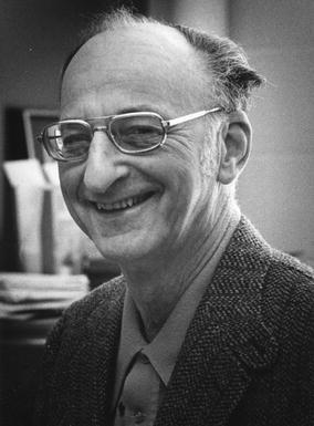 History of the New York University Physics Department   SpringerLink