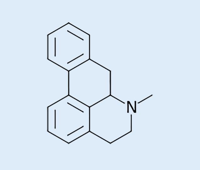 Levitra 10 mg ohne rezept billig Stuttgart