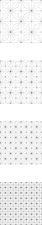 Parallel graph-grammar-based algorithm for the longest-edge ...