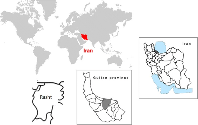 giardia outbreak 2020 uk