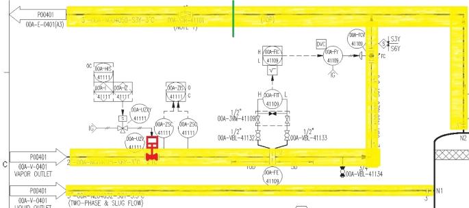 New Trends On Digitisation Of Complex Engineering Drawings Springerlink